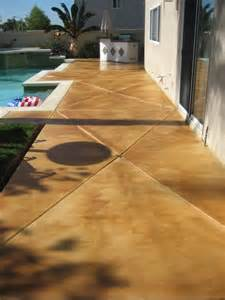 patio floor paint vero painting faux finishes 772 626 7159