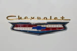 1000 images about chevrolet emblems on bel
