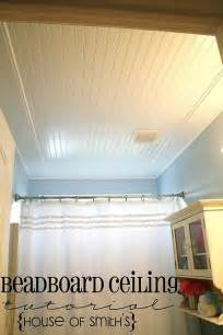 1000 ideas about popcorn ceiling on pinterest cover