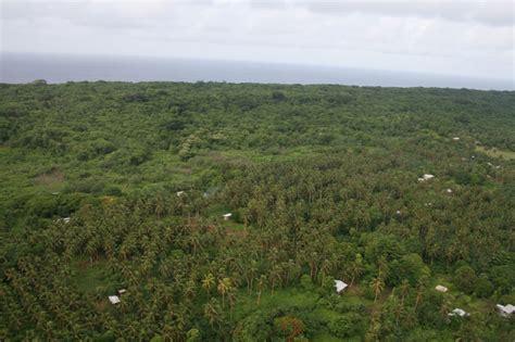 imagenes satelitales quickbird gratis 216 velser med brug af google earth vg3