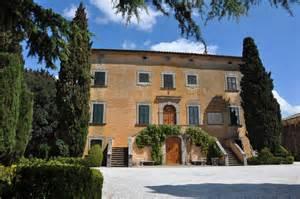 Vacation Home Rentals In Jamaica - villa di ulignano map amp location of villa di ulignano in volterra tuscany villas italy