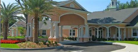 benton house titusville assisted living facilities in titusville florida fl senior care