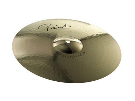 Crash Cymbal Stagg Sensa Cm16o crash cymbal stagg sen cm18b sensa series brilliant medium 18 quot