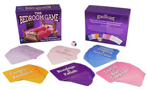 couples bedroom games the bedroom game mfks games inc