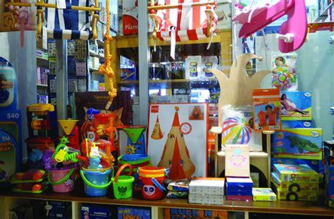 speelgoed winkel online speelgoedwinkel carrabas in kralingen crooswijk de ster