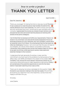 How To Write A Thank You Letter For Scholarship Money How To Write A Thank You Letter And Templates Shutterfly