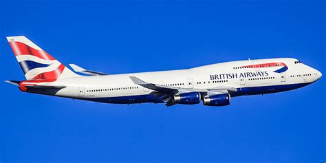 Great Britain Airliners 2002 Ms airways re sells travellers air tickets and keeps the money sa commuter