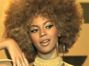 Beyonce Powers Beyonce Goldmember Costume Beyonce Powers