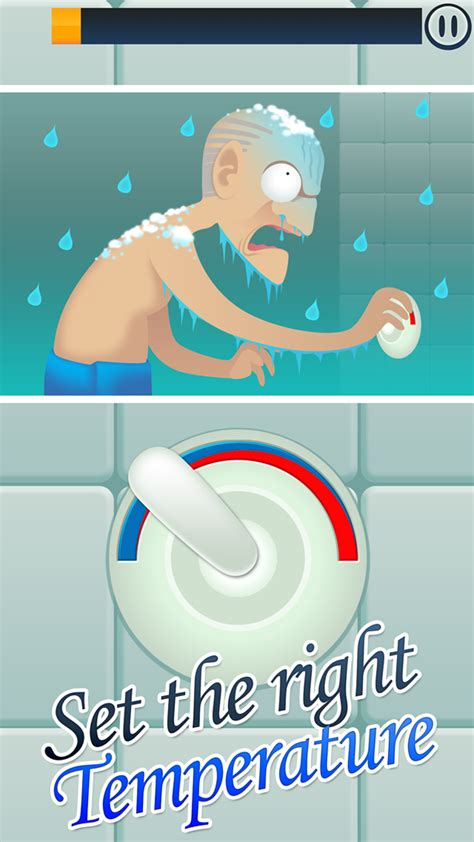 Bathroom App Toilet Time Appstore For Android