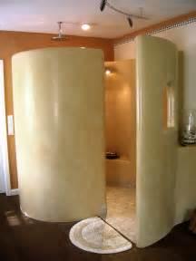 tadelakt dusche dusche r 246 223 ner dekorationsmalerei