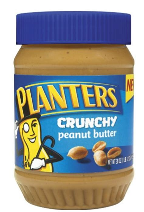 new planters peanut butter printable coupon walmart deal