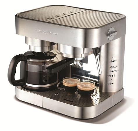beste koffie machine 6 best espresso coffee maker machine 2018 reviews and