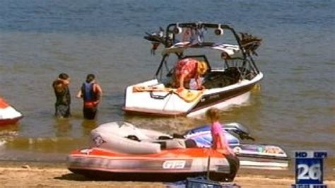 boating accident fresno man killed in boating accident at millerton lake kmph