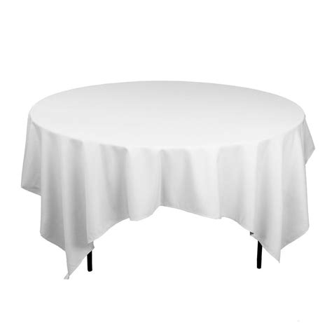 90 tablecloth fits what size table 90 tablecloth fits what size table top how with 90