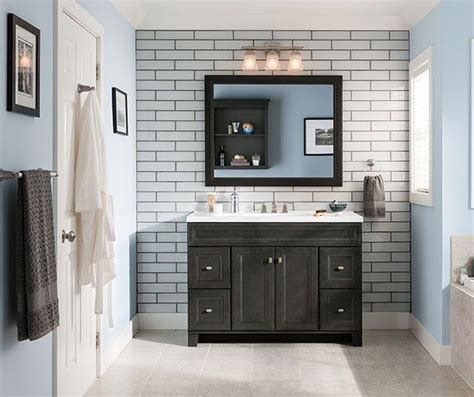 diamond bathroom cabinets 24 best images about in stock vanities diamond freshfit