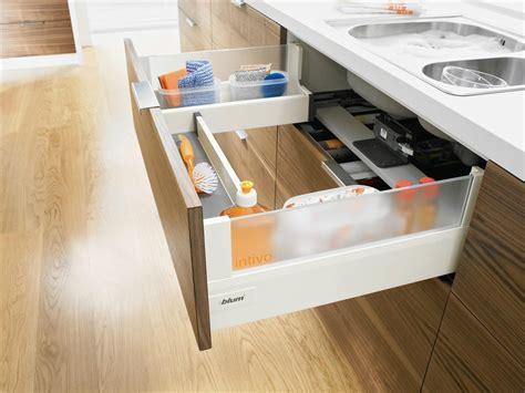 kitchen sink sponge drawer system blum najtrwalsze okucia firmy blum