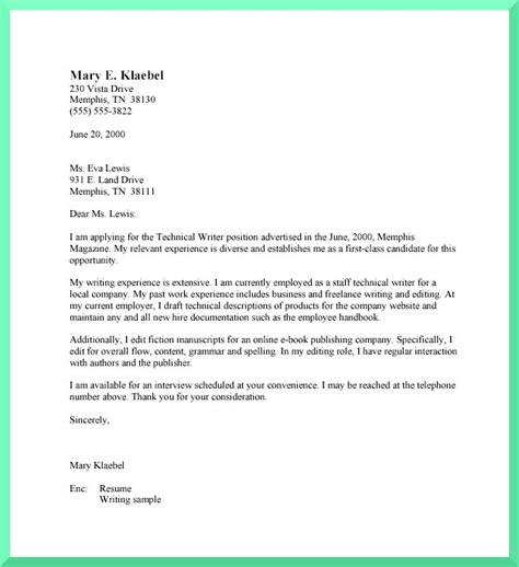 Business Letter Closing With Cc S Exle Block Style Images Frompo