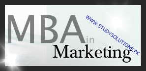 Scope Of Mba In Import And Export by Mba Marketing Subjects Eligibility Career Scope