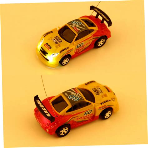 Ferngesteuertes Auto Mini by Ferngesteuertes Auto Mini Rc Racing Car Spielzeug Rennauto