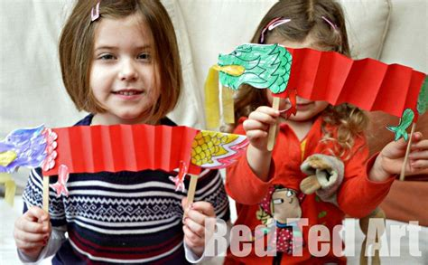 year crafts new year crafts