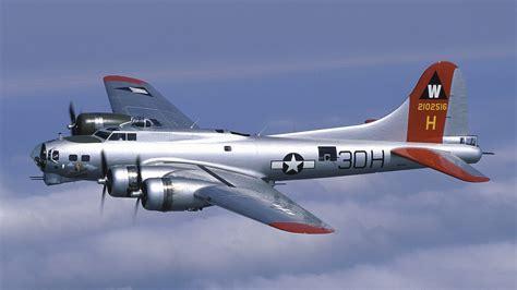 wallpaper 1920x1080 hd aircraft military aircraft wallpaper 1920x1080 43991