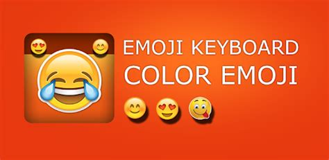 how to get color emoji on android emoji keyboard color emoji for pc