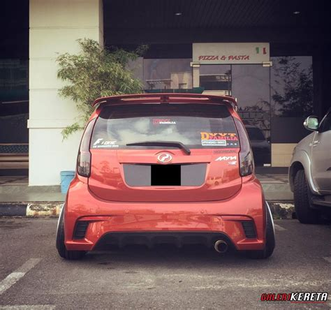 subaru justy stance 100 subaru justy stance 10 ideal japanese cars for