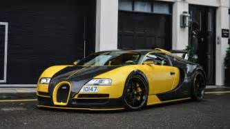 Bugatti Hp One Of A 1200 Hp Oakley Design Bugatti Veyron Is