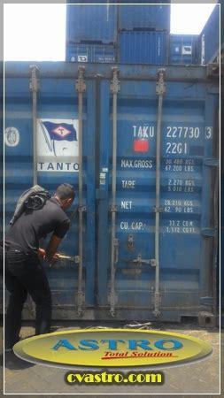 Ac Daikin Di Surabaya pengadaan ac vrv daikin indonesia di kutai astro