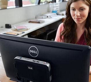 Pahe 9 T3010 4 cloud client computing for small and medium business dell