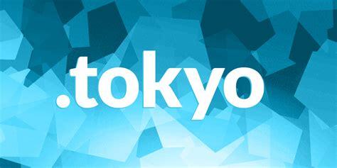tokyo domain  registration japan eurodns