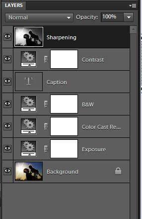 tutorial photoshop layers photoshop elements photoshop and tutorials on pinterest
