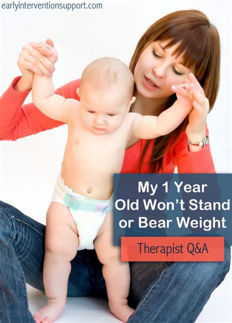 Can I Finish An Mba In One Year by One Year Not Bearing Weight Toddler Not Standing