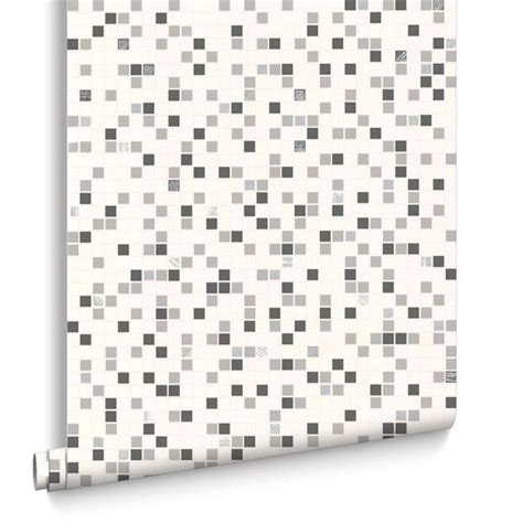 Black And White Checkered Kitchen Ware by Checkered Black And White Wallpaper Grahambrownus