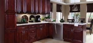 Cabinets To Go Ta Fl Cabinets To Go Kitchen Cabinets St Mahogany