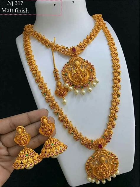 necklace  good gold jewelry fashion gold necklace
