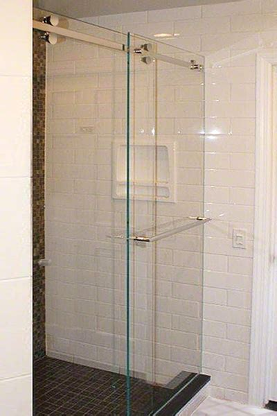 Crl Frameless Shower Door Hardware E News Crl Shower Doors