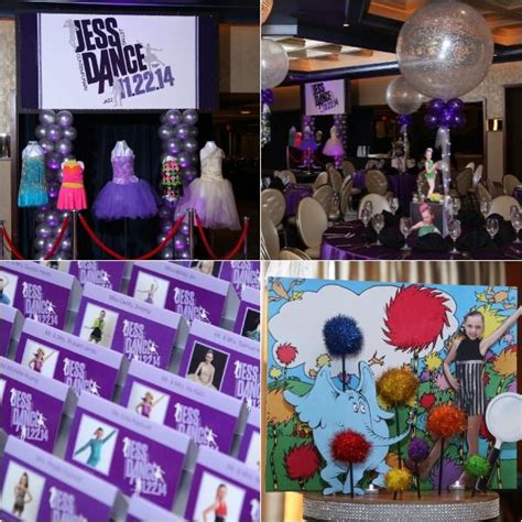theme dance names 5 ideas for a bar bat mitzvah name theme jess dance
