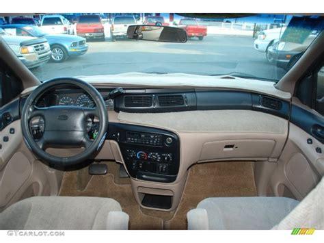 automotive repair manual 1996 ford windstar interior lighting 1995 ford windstar gl dashboard photos gtcarlot com
