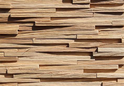 Deko Ideen Ostern 5989 by Holz Mit Rinde Holz Bretter Mit Rinde Rind Brett