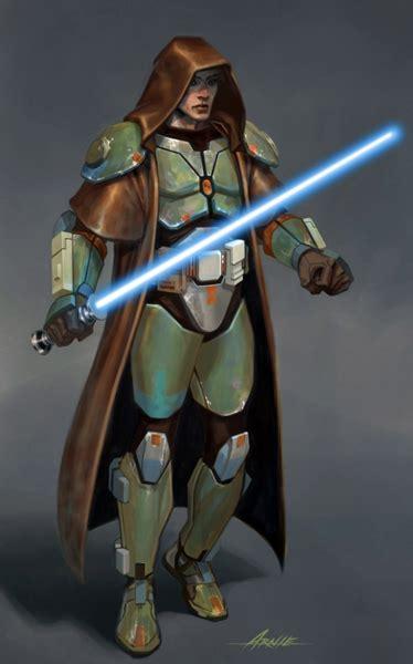 coloring book steunk steunk unleashed fashion to futuristic steunk books jedi armor wars the republic wiki