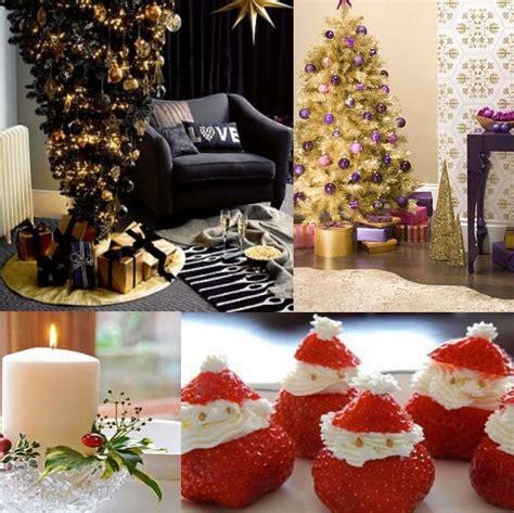 juego de comprar adornos de navidad juegos