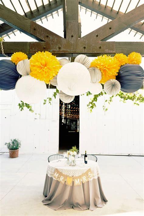 wedding colour themes uk grey wedding theme wedding ideas by colour chwv