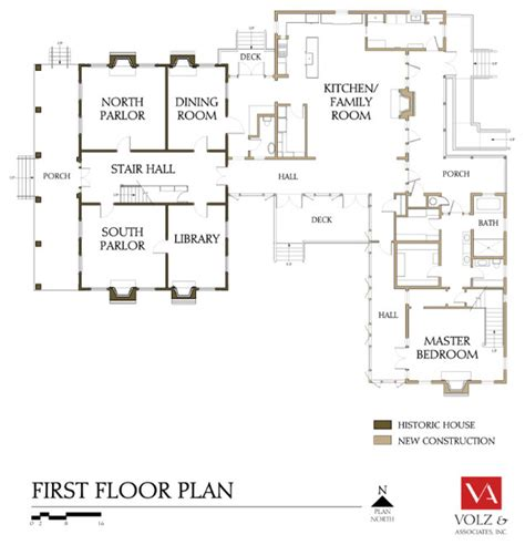 historical floor plans historic farmhouse floor plans so replica houses