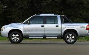 chevrolet s10 executive reviews prices ratings with
