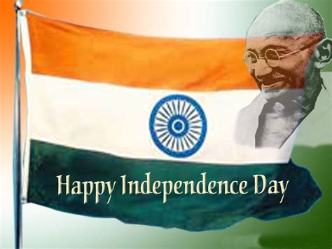 indian independence day 2013 15 august 2013 independence day wallpaper india