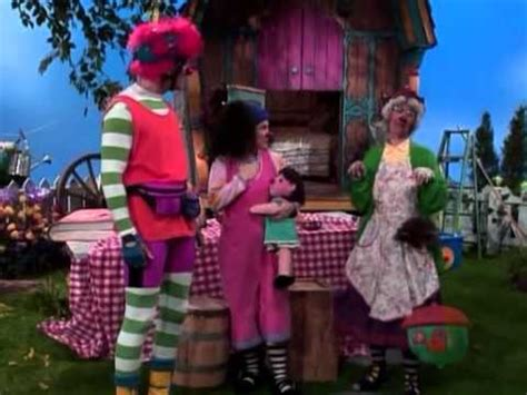 Big Comfy Hiccups hiccups tea house buzzpls