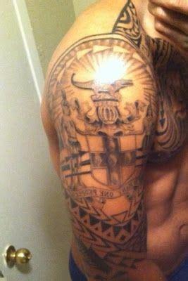 jamaican tattoos designs jamaican tribal tattoos tribal tattoos tattoos