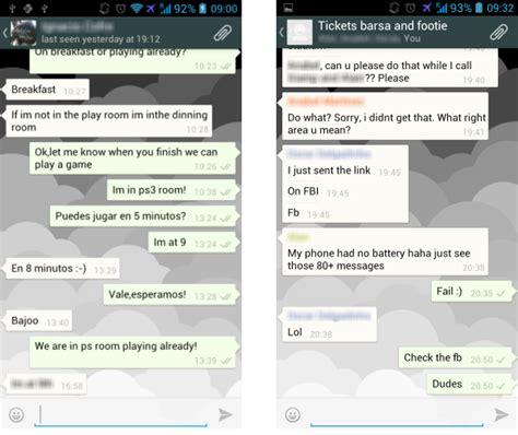 android apk in descargar whatsapp para android watsap android gratis apk
