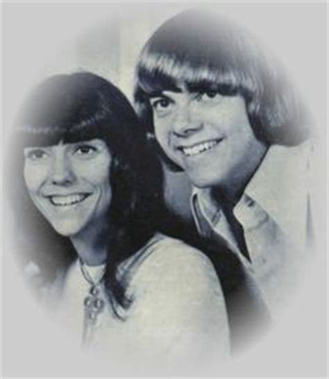 karen carpenter anorexia before and after 1000 images about music the carpenters on pinterest